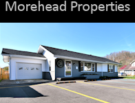 Morehead Properties