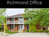 Richmond Office