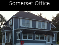 Somerset Office