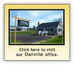 office_danville1
