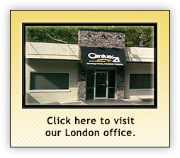 office_london1
