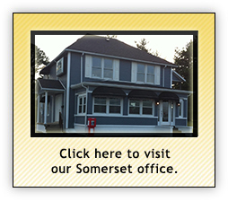 office_somerset1